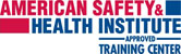 ASHI approved Training Center - American Safety & Health Institute