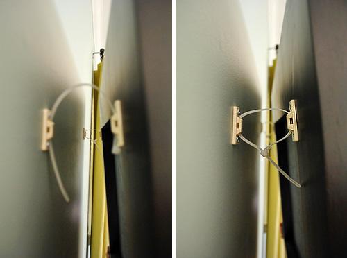 Bcmirror String