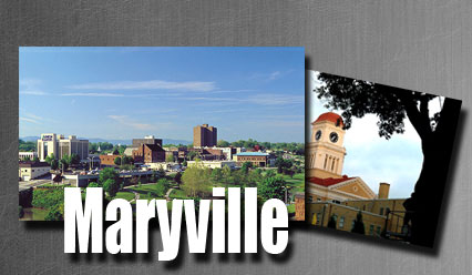 Maryville, TN CPR Classes