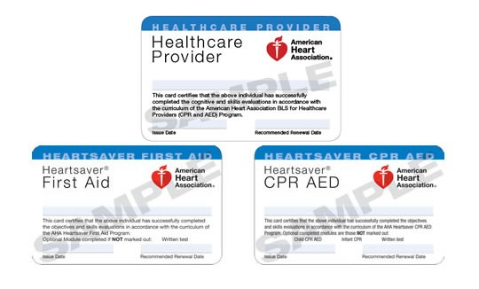 Help I Lost My Cpr Card Knoxville Cpr By Cpr Choice Knoxville Cpr