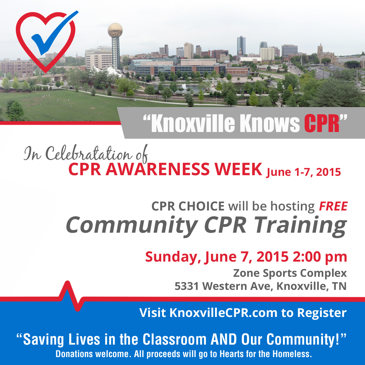 Cheryl smith author at knoxville cpr by cpr choice knoxville cpr knoxville knows cpr xflitez Gallery